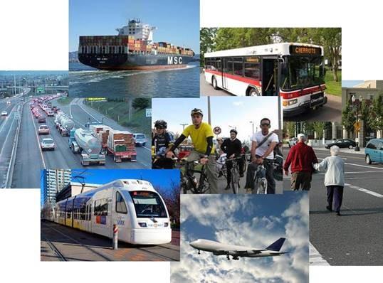 transportation-photos