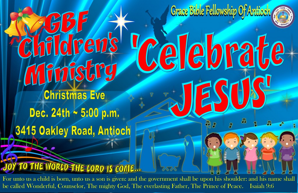 2016-gbf-kids-celebrate-jesus