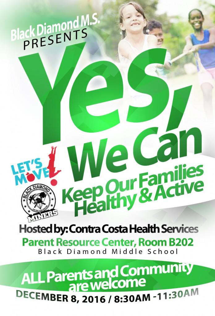 bdms-parent-mtg-health-workshop