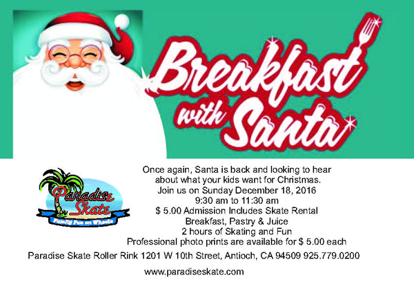 breakfast-with-santa-paradise-skate