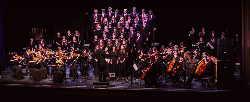fountainview-singers-orchestra-final