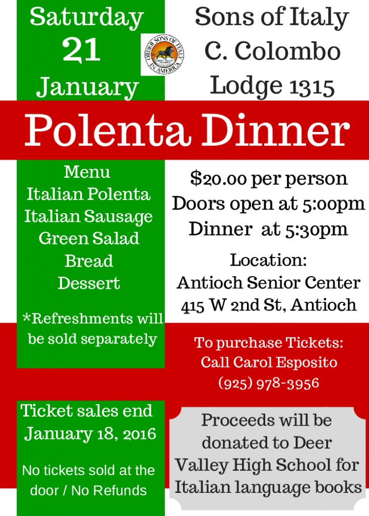 polenta_dinner