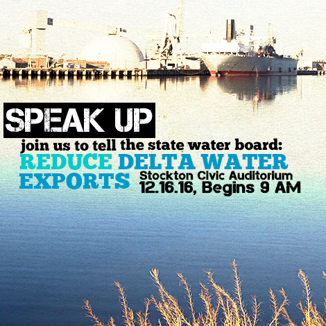 speak-up-against-delta-tunnels