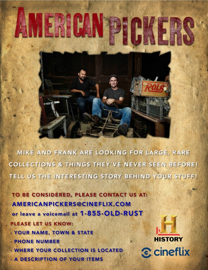 American_Picker_Flyer