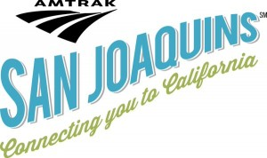 amtrak-san-joaquins-logo-white-back