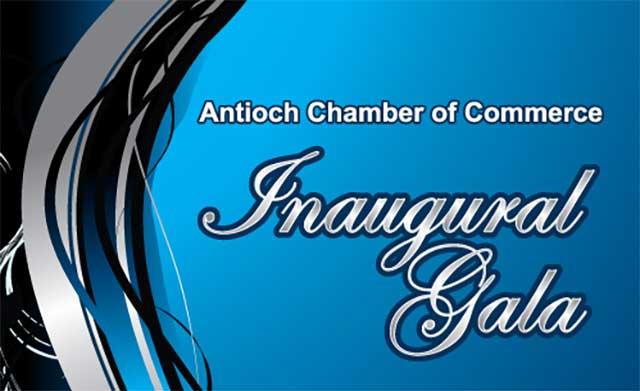 antioch-chamber-inaugural-gala-2017