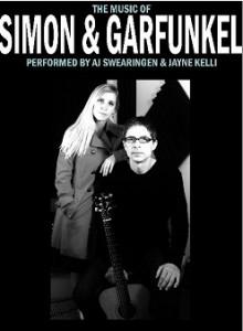 simon-and-garfunkel-tribute