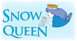 snow-queenx250