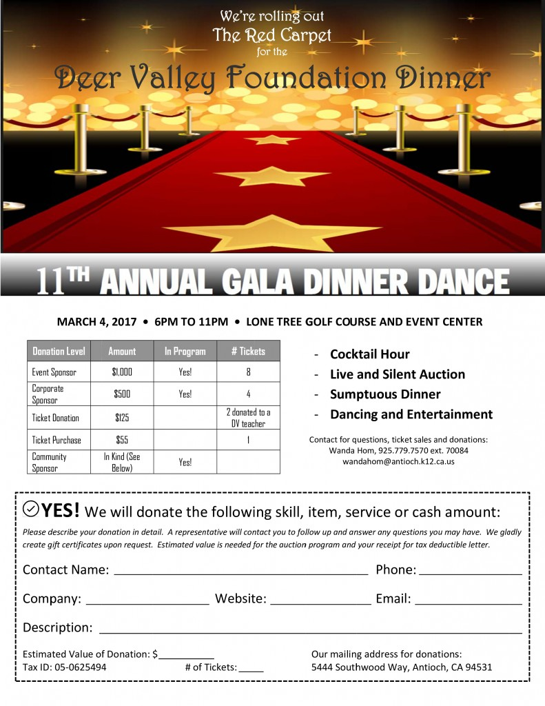 17-DV-Foundation_Gala_Dinner_Flyer