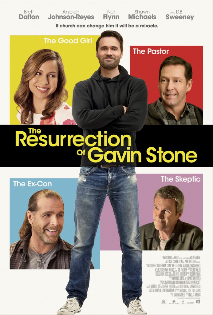 RESURRECTION-Poster-FINAL