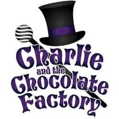 charlie and the chocolate factory play pdf