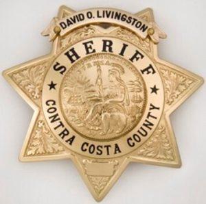 Contra Costa County | Antioch Herald