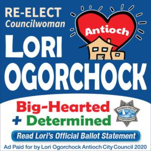 Lori Ogorchock