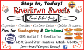 Rivertown-Sweets-11-20